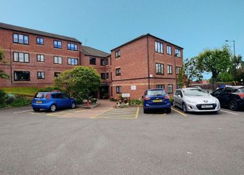 2 bed property for sale in Milton Court, Sandon Road, Smethwick B66