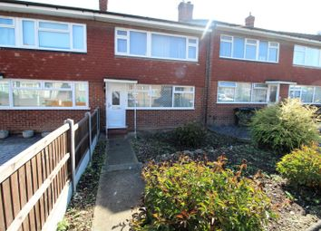 Thumbnail 3 bed terraced house for sale in Dudsbury Road, Dartford