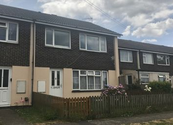 Thumbnail 1 bed flat for sale in Hawkins Road, Padstow