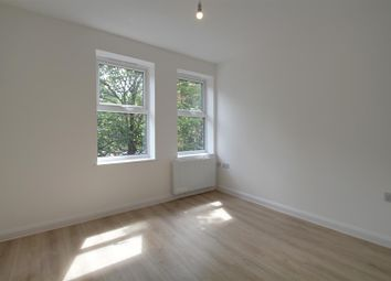 2 bed property for sale in Hollow Way, Cowley, Oxford OX4