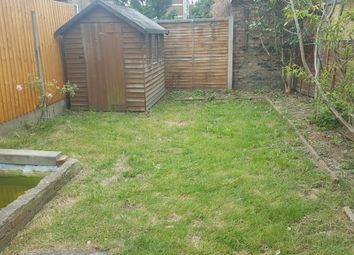Thumbnail 4 bed terraced house to rent in Stratford Rd, Plaistow/Stratford