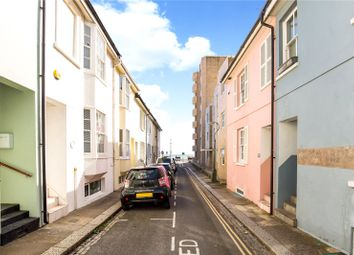 4 bed terraced house for sale in Sussex Road, Hove, East Sussex BN3