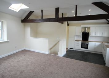 Thumbnail 2 bedroom flat for sale in Cleveland Street, Normanby, Middlesbrough