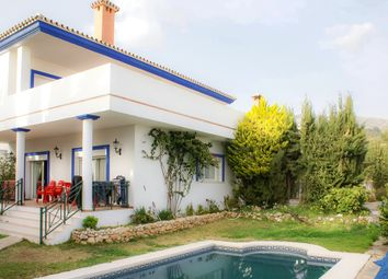 Thumbnail 5 bed detached house for sale in Calle Hungria, 29602 Marbella, Málaga, Spain, Marbella, Málaga, Andalusia, Spain