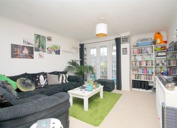 Thumbnail 2 bedroom flat to rent in Waters Drive, Staines, Middlesex