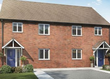 3 bed property for sale in Plot 49 Prestige Avenue, Hall Green, Birmingham B28