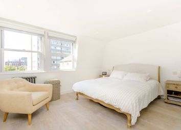 Thumbnail 2 bed flat to rent in Bath Street, Clerkenwell