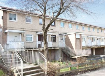 Thumbnail 2 bed maisonette for sale in 88A, Glasgow Road, Cambuslang