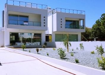 Thumbnail 4 bed villa for sale in Universal, Paphos, Cyprus