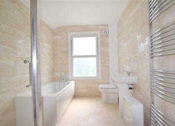 Thumbnail 3 bed terraced house to rent in Eversleigh Road, Clapham, London