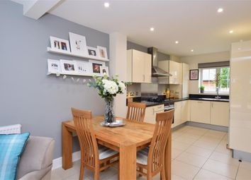 Thumbnail 3 bedroom semi-detached house for sale in Hawthorn Way, Billingshurst, West Sussex