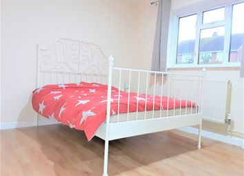 Thumbnail Room to rent in Priors Gardens, Ruislip, Greater London