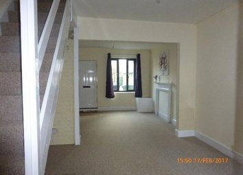 Thumbnail 3 bedroom property to rent in Row 34, North Quay, Great Yarmouth