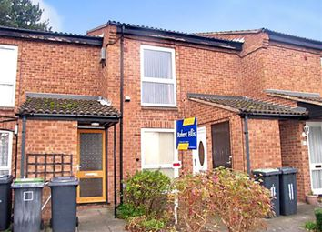 Thumbnail 1 bedroom flat to rent in Carwood Road, Bramcote, Nottingham