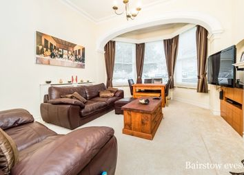 Thumbnail 2 bed flat to rent in Thurlby House, Woodford