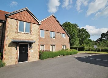 Thumbnail 2 bed property for sale in Orchard Gardens, Storrington, Pulborough