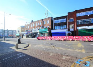Thumbnail Commercial property for sale in Goodmayes Road, Ilford