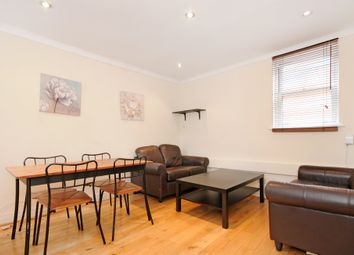 Thumbnail 1 bed flat to rent in Notting Hill, London