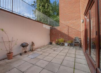 Thumbnail 2 bed flat to rent in Crofton Road, Orpington, Kent