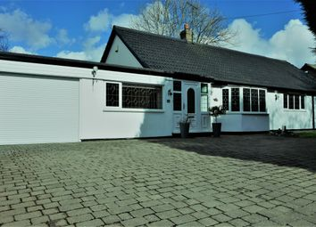 Thumbnail 5 bed bungalow for sale in Coach House Cottages, Manchester Road, Haslingden, Rossendale