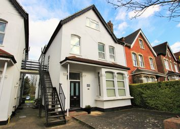 Thumbnail 3 bed flat for sale in Sunningfields Road, Hendon