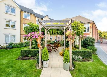 2 bed property for sale in Bay Tree Avenue, Kingston Road, Leatherhead KT22