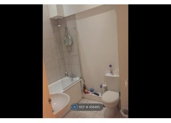 Thumbnail Room to rent in Jackson's Lane, Highgate