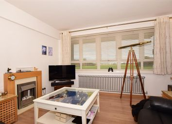 Thumbnail 1 bed flat for sale in The Gateway, Dover, Kent