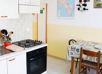 Thumbnail 2 bed villa for sale in Selva Del Turchese, Uggiano La Chiesa, Lecce, Puglia, Italy
