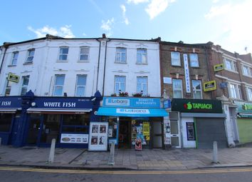 Retail premises to let in Hendon, London NW4