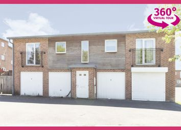 Thumbnail 1 bed flat for sale in Ladyhill Court, Newport, View 360 @ Ref#00006967