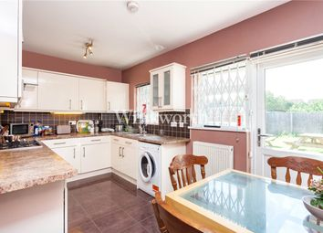 5 bed shared accommodation to rent in Hamilton Road, Golders Green, London NW11