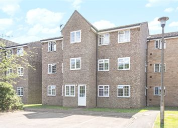 Thumbnail 1 bedroom flat for sale in Mayford Close, Beckenham