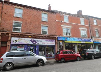 Thumbnail Room to rent in Radford Road, Nottingham