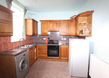 Thumbnail 2 bed terraced house for sale in Pilling Street, Spotland, Rochdale