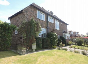 Thumbnail 4 bed detached house for sale in Maple Walk, Bexhill On Sea, East Sussex