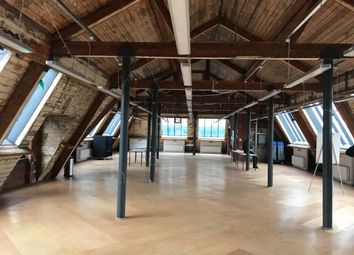 Thumbnail Room to rent in Blossom Street, Manchester