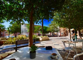 Thumbnail Restaurant/cafe for sale in Silves City Centre, Silves, Central Algarve, Portugal