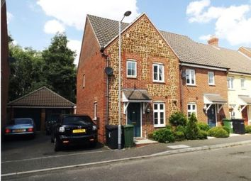 Thumbnail 3 bedroom detached house for sale in Kings Lynn, Norfolk