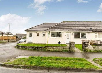 Thumbnail 3 bedroom bungalow for sale in Torpoint, Cornwall