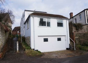 Thumbnail 4 bed property to rent in Market Hill, Whitchurch, Nr Aylesbury.