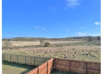Thumbnail 3 bed detached house for sale in Siskin Avenue, Bacup