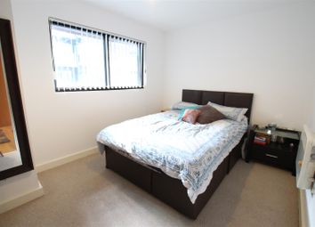 1 bed flat for sale in 26 Pall Mall, City Centre, Liverpool L3