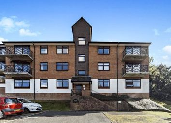 Thumbnail 1 bed flat for sale in Treetops, Hilltop Road, Whyteleafe, Surrey