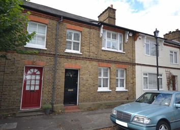 Thumbnail 2 bed cottage to rent in Dickinson Square, Croxley Green, Rickmansworth Hertfordshire