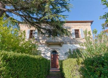Thumbnail 5 bed property for sale in Loc. Le Fioraie, Castellina In Chianti, Tuscany, Italy