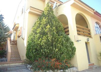 Thumbnail 3 bed villa for sale in 46370 Chiva, Valencia, Spain
