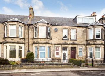 Thumbnail 2 bed flat for sale in 28B Dewar Street, Dunfermline