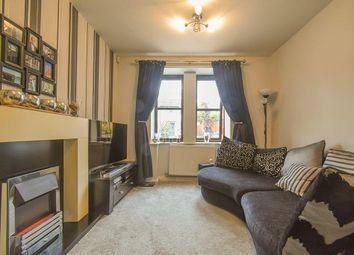 Thumbnail 3 bed semi-detached house for sale in Petre Wood Crescent, Langho, Blackburn
