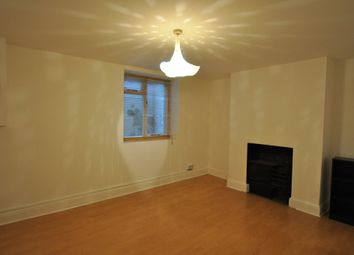 Thumbnail 1 bedroom flat to rent in Victoria Park Industrial Centre, Rothbury Road, London